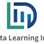 データラーニングギルド第一回コンペ「slackデータ分析コンペ」を開催します